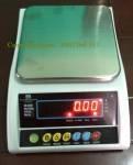 Tp. Hà Nội: Cân điện tử 313 AND JAPAN, cân phân tích, cân kỹ thuật, mức cân max 310g/ 0,001g. CL1611615