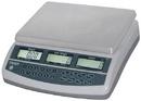 Tp. Hà Nội: Cân đếm sản phẩm QHC Series, cân đếm 3 màn hình, mức cân từ 3kg đến 30kg. CL1611615