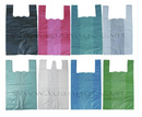 Tp. Hà Nội: Tìm đại lý túi ni lông hàng chợ - túi đựng hàng bán lẻ CL1592759