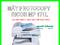 [4] Máy photocopy RICOH MP 171L giao hàng + lắp đặt +bảo trì miễn phí giá tốt nhất