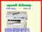 [1] Máy photocopy RICOH MP 171L giao hàng + lắp đặt +bảo trì miễn phí giá tốt nhất