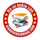 Tp. Hải Phòng: 91026u Gia sư sư phạm Khổng Linh, gia sư Hải Phòng uy tín, chất lượng, tận tâm CL1678557