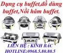 Tp. Hà Nội: Nồi buffet dùng điện, nồi hâm buffet dùng điện toàn quốc CL1692959P6