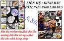 Tp. Hà Nội: Cung cấp bát đĩa melamine, bát đĩa nhựa phíp miễn phí giao hàng toàn quốc CL1599736