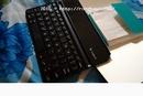 Tp. Hồ Chí Minh: Bán bàn phím rời cho ipad mini. Sử dụng kết nối bluetooth CL1666103