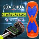 Tp. Hồ Chí Minh: Sửa chữa xe điện cân bằng 2 bánh chuyên nghiệp CUS28777
