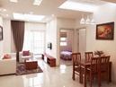 Tp. Hà Nội: Bán chung cư mini khu vực Thanh Xuân – Đống Đa giá rẻ 730 triệu/ 50m2 ở ngay CL1698559