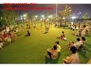 Tp. Hồ Chí Minh: Cung cấp và lắp đặt cỏ nhân tạo cho sân vườn giá rẻ CL1614112
