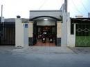 Tp. Hồ Chí Minh: chủ cần tiền bán gấp nhà đẹp đường Lê Đình Cẩn, P. BTĐ, Q. Bình Tân CL1611507