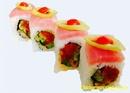 Tp. Hồ Chí Minh: Quán Sushi Ngon Quận 2 CL1681735P21