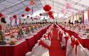 Tp. Hà Nội: cung cấp sân khâu, bục phái biểu, nhà bạt, bàn ghế cho thuê giá rẻ tại HN CL1612555