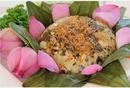 Tp. Hồ Chí Minh: Ẩm Thực Hương Bắc - Đậm Đà Khẩu Vị Người Bắc hcm CL1681735P21