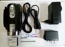 Tp. Hồ Chí Minh: Bán máy quay phim Kingcom K505 mới 100% giá rẻ CL1698561