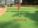 Tp. Hồ Chí Minh: Cung cấp, thi công green golf giá rẻ CL1613246