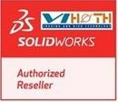 Tp. Hà Nội: Các sản phẩm SolidWorks 2016 CL1123924