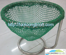 Tp. Hồ Chí Minh: Cung cấp chipping net nhập khẩu trên phạm vi toàn quốc CL1613246
