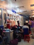 Tp. Hồ Chí Minh: đầm váy thanh lý , số lượng lớn, giá rẻ CL1622124