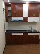 Tp. Hà Nội: Bán chung cư mini Trần Cung đủ nội thất 1-2 PN, 1-2 WC giá chỉ từ 560tr/ căn CL1611999