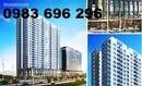 Tp. Hà Nội: Sở hữu căn hộ chung cư Handiresco có cơ hội nhận ngay xe liberty và vàng CL1611999