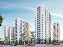 Tp. Hà Nội: Đón lộc may mắn đầu năm cùng chung cư Xuân Phương Residence CL1611999