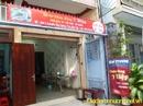 Tp. Hồ Chí Minh: Quán Cháo Lòng Ngon Quận Gò Vấp CL1681735P21