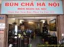 Tp. Hồ Chí Minh: Quán Bún Chả Hà Nội Ngon Phú Nhuận Tphcm CL1681735P21