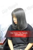 Tp. Hà Nội: Học nghề tóc ở Hà Nội, trung tâm dạy nghề, học cắt tóc, học nghề tóc, tuyển sinh CL1668470P10