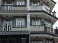 Tp. Hồ Chí Minh: Nhà 2 mặt tiền đường Trương Phước Phan, đúc 3 tấm thật CL1611999