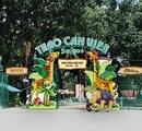 Tp. Hồ Chí Minh: Thiết kế - Thi công - Trang trí quảng cáo CL1613812