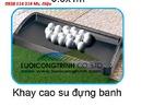 Tp. Hồ Chí Minh: Hướng dẫn cách chọn banh golf phù hợp CL1613246