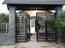 Tp. Hồ Chí Minh: Cần bán gấp nhà đường Mã Lò, diện tích rộng, nhà đẹp ,vào ở ngay CL1612313