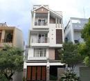 Tp. Hồ Chí Minh: Bán nhà Đình Nghi Xuân 4mx18m, thiết kế 1 trệt 3 lầu sân thượng, khu dân trí cao CL1612313