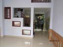 Tp. Hồ Chí Minh: Bán nhà đường số 16 (khu Lê Văn Quới), đúc 1 lửng giá 1. 05 tỷ CL1612313