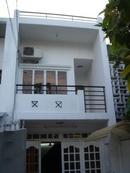 Tp. Hồ Chí Minh: Bán nhà Lê Đình Cẩn 30m2, 2 PN, nhà mới vào ở ngay, SHCC CL1612313