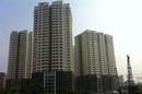 Tp. Hà Nội: Chính chủ cần bán số 08 tầng 28 tòa nhà 29T1, chính chủ, KĐT ĐN Trần Duy Hưng CL1612313