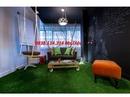 Tp. Hồ Chí Minh: Cung cấp thảm cỏ nhân tạo cho sân golf giá rẻ CL1650496P3