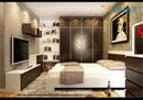 Tp. Hà Nội: Cần bán căn hộ 77. 5m2 Golden West Residence LH 01664235693 CL1612313
