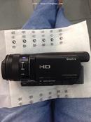 Tp. Hồ Chí Minh: Bán máy quay CX900E siêu khủng, gần như mới, phụ kiện đầy đủ CL1698561