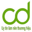Tp. Hà Nội: Cung ứng giúp việc Ngày tết uy tín nhất Hà Nội CL1630530