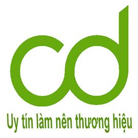 Cung ứng giúp việc Ngày tết uy tín nhất Hà Nội