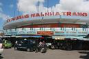 Tp. Hà Nội: tour du lịch nha trang đà lạt 4 ngày 3 đêm RSCL1185132