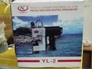 Tp. Hà Nội: 31220a Máy may bao YUANLI YL-2-0965424236 CL1629004P7