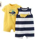 Tp. Hồ Chí Minh: Bán buôn, bán sỉ quần áo trẻ em xuất khẩu tận xưởng CL1621589