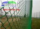 Tp. Hồ Chí Minh: Lưới bao che cho sân thể thao, sân golf giá rẻ CL1613246
