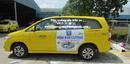 Tp. Hồ Chí Minh: Chuyên cung cấp đội thợ dán decal quảng cáo trên xe CL1613812