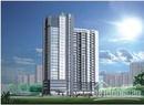 Tp. Hà Nội: Bán xuất ngoại giao chung cư 199 Hồ Tùng Mậu, giá rẻ. Lh: 0961172630 RSCL1648192