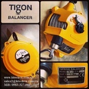 Tp. Hà Nội: TIGON - Ròng rọc   Pa lăng   Pu ly   model: TW-1R CL1163898