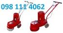 Tp. Hà Nội: Địa chỉ cung cấp Máy mài sàn DSM 250 giá tốt, uy tín, chất lượng RSCL1158518