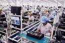 Tp. Hà Nội: Tuyển 22 nữ làm điện tử tại nhật Bản, lương cao, đãi ngộ cực tốt RSCL1631962