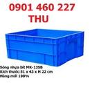 Tp. Hồ Chí Minh: Sóng nhựa, sóng nhựa công nghiệp chát lượng rẻ đẹp tại Tp. HCM CL1597802